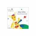 Baby Galileo CD