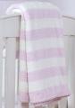 Sofia Marshmallow Blanket