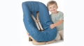 Goldbug Universal Car Seat Cover