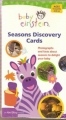 Seasons Discovery Cards
