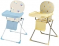 Compact High Chair