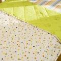 Splash Cot Comforter