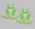 Leap Froggie Drawer Knobs