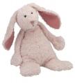 Bunglie Bunny