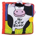 My Cow Book