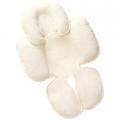Kiddopotamus Snuzzler® - Terry Cloth