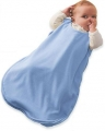 BeddieBye - MicroFleece -  Small