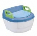 Safety 1st Potty N Step Stool