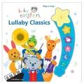 Lullaby Classics - Musical Nightlight Book