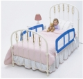 """Summer """"Sure & Secure"""" Double Bed Rail"""