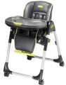 Optima Highchair