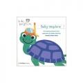 Baby Neptune CD