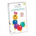 Baby Einstein Language Nursery Video
