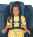 Safe n Sound Child Safety Harness