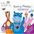 Baby Einstein Travelling Melodies CD
