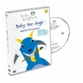 Baby Van Gogh World of Colours DVD