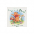 The Best of Pooh & Tigger too CD