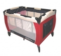 Siesta 2 in 1 - Red