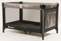 Commuter Cot Black Magic