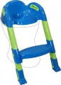 KiddyLoo Step & Sit Trainer
