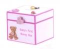 ABC Baby's 1st Money Box