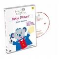 Baby Mozart Music Festival DVD