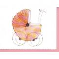 Pink Pram Gift Card