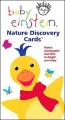 Nature Discovery Cards