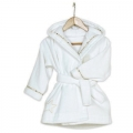 Twinkle Little Star Bath Robe