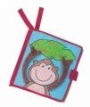My Monkey Book