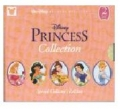Disney Princess Collection 2 CD Box Set
