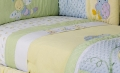 Snug As A Bug Thermal Blanket