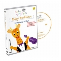 Baby Beethoven Symphony of Fun DVD