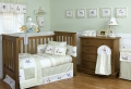 Savannah 6pc Cot Set