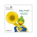 Baby Vivaldi CD