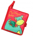 My Dragon Book