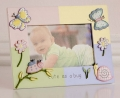 Gossamer Wings Photo Frame