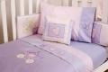 Camelot Fleece Blanket