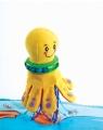 Activitot Crinkly Octopus