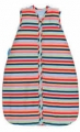 Bright Stripe Travel 0.5 Tog 06 - 18mths
