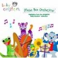 Baby Einstein Music Box Orchestra CD