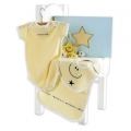 Twinkle Little Star 4pc Gift Set