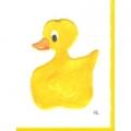 Ducky Gift Card