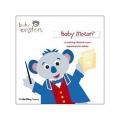 Baby Mozart CD