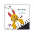 Baby Bach CD