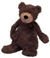 Bunglie Brown Bear