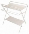 Infa Deluxe Folding Change Table