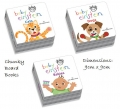 Baby Einstein Chunky Board Books