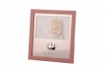 My Little Princess Photo Frame