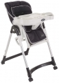 Bertini Jet Highchair
